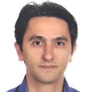 Aboozar Mojdeh
