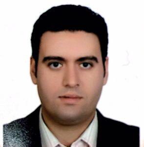 Navid Sadeghi