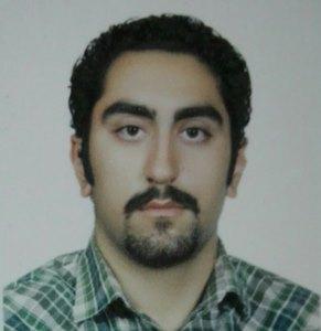 Siavash Behzadi