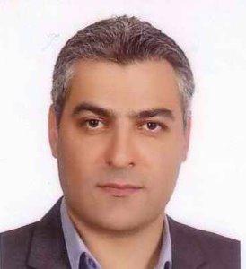 Arash Arabpour