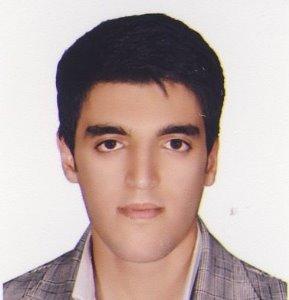 Seyed Ebrahim Mostajabi