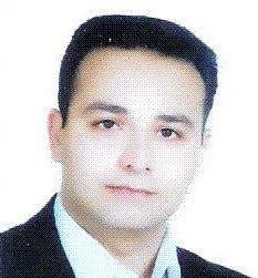 Farhad Sadeghi