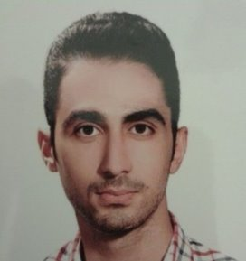Houman Javadi
