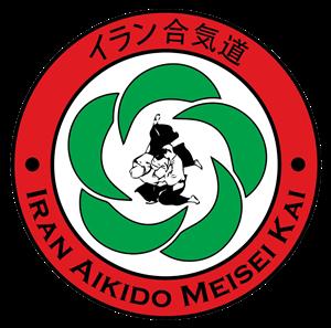 www.irmeiseikai.com