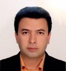 Majid Tousi