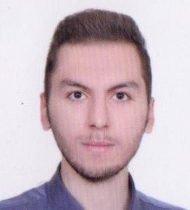 Nima Seifi