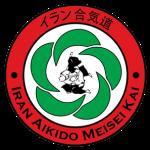 logo modified – small-300